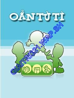 http://giaitri321.wap.sh/thegioigameoffline/gamedangdechoi/oantuti/1.JPG