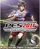 3 - GAME 128x160   WWW GIAITRI321 PRO