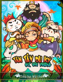 Xin game tan tay du ky - my hau vuong 128x160 crack sms